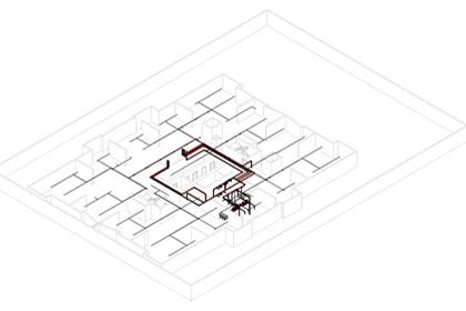 167 Reema Tower Service Floor